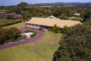 20 Panorama Crescent, Forster, NSW 2428