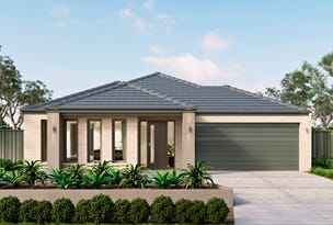 Lot 313 Whipbird Street, Shannon Waters Estate, Bairnsdale, Vic 3875