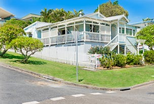 16 Main, Crescent Head, NSW 2440