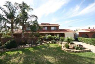 6 Santin Avenue, Kidman Park, SA 5025