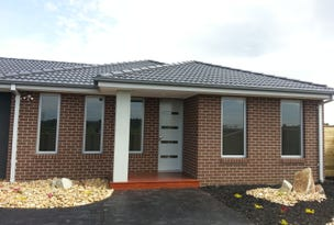 Lot 62 Jeanetta Close, Cranbourne East, Vic 3977