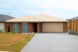 12 Adams Circuit, Elderslie, NSW 2570