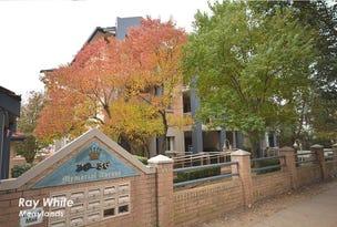 21/30-36 Memorial Avenue, Merrylands, NSW 2160