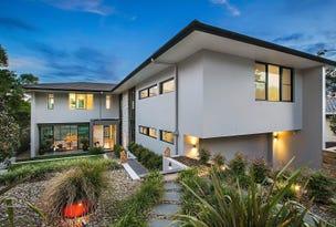 58 Cliff Road, Northwood, NSW 2066