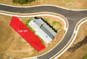Lot 101 Caliope Street, Kiama, NSW 2533