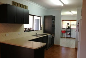 8465 Kennedy Highway, Atherton, Qld 4883
