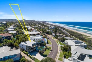 60 Orient Drive, Sunrise Beach, Qld 4567