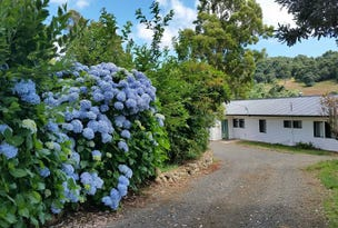 348 South Elliot Road, Elliott, Tas 7325