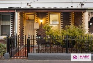 613 Spencer Street, West Melbourne, Vic 3003