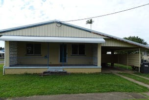 1/167 Mourilyan Road, East Innisfail, Qld 4860