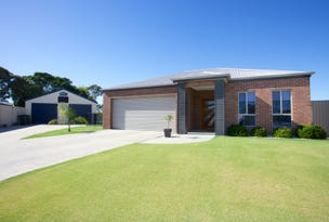 3 Davidson Court, Horsham, Vic 3400