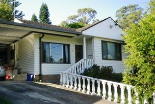 5 Marion Street, Seven Hills, NSW 2147