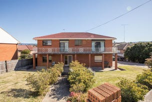 32 Hurry Cres, Warrawong, NSW 2502