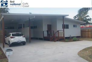 12 Bray Street, Coffs Harbour, NSW 2450