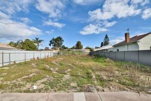 5 Levi Street, Birkenhead, SA 5015