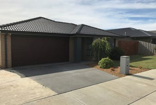 19 Sowerby Rd, Morwell, Vic 3840
