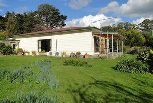 399 Stormlea Road, Highcroft, Tas 7183