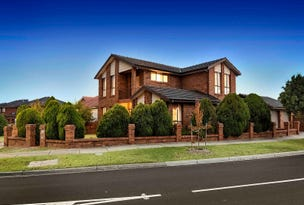 23 Monte Carlo Drive, Avondale Heights, Vic 3034