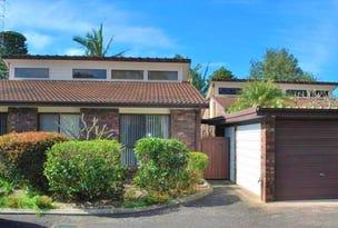 1/3 Lake Street, Budgewoi, NSW 2262