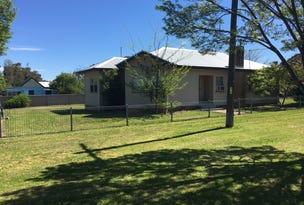 153 Binnia Street, Coolah, NSW 2843