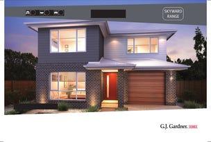 Lot 22 Tatiara Drive, Grantville, Vic 3984