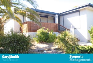 225 The Cove Road, Hallett Cove, SA 5158