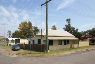 8 Station Street, Branxton, NSW 2335