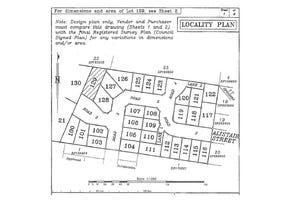 3 Ivy Court, Glenvale, Qld 4350