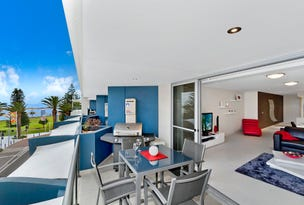 21/35-37 Coral St, The Entrance, NSW 2261