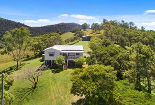 106 Diggings Road, Glastonbury, Qld 4570