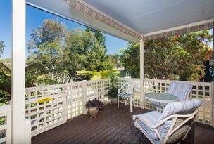 6 Royal Tar Cres, Nambucca Heads, NSW 2448