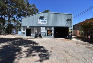 1-3 Sherwood Road, Bermagui, NSW 2546