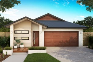 Lot 314 The Grange, Shaw, Qld 4818