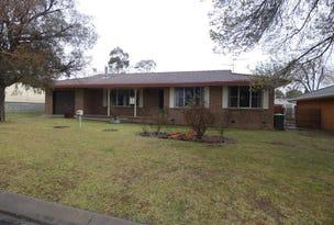 60 Judith Street, Armidale, NSW 2350