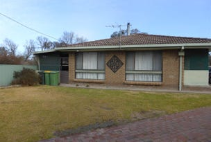 31 Webb Street, Holbrook, NSW 2644