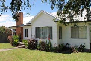 10 Andrew Street, Inverell, NSW 2360
