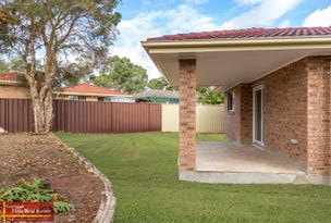 9a Scotney Place, Quakers Hill, NSW 2763