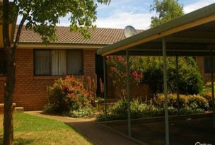 5/87 Gardiner Road, Orange, NSW 2800