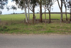 Lot 1 Munro Stockdale Road, Munro, Vic 3862