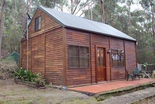 1516A Bells Line Of Road, Kurrajong Heights, NSW 2758