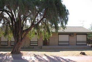 76 Pyap Street, Renmark, SA 5341