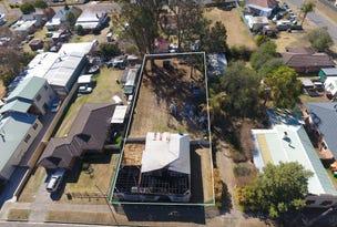 46 Millfield Road, Paxton, NSW 2325