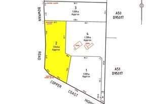 Lot 2 Bowman Road, Wallaroo, SA 5556