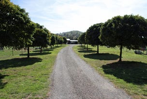 588 Yass Valley Way, Yass, NSW 2582