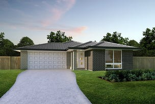 Lot 16 Tallowood Place, South West Rocks, NSW 2431