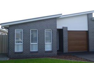 20 Croft Close, Thornton, NSW 2322
