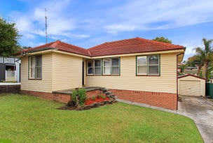 2 Guligal Road, Dapto, NSW 2530