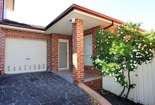 2/119 Sanderling Street, Hinchinbrook, NSW 2168
