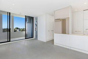 502/3 Broughton Street, Parramatta, NSW 2150