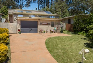 16 Christopher Crescent, Batehaven, NSW 2536